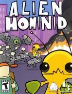 Obal-Alien Hominid