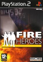 Obal-Fire Heroes