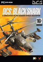 Obal-Digital Combat Simulator: Black Shark