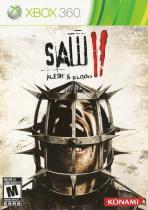 Obal-Saw 2