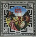 Obal-Bards Tale II The Destiny Knight