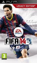 Obal-FIFA 14