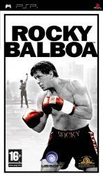 Obal-Rocky Balboa