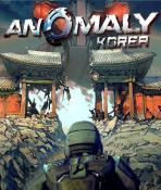 Obal-Anomaly: Korea