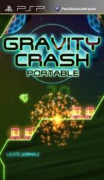 Gravity Crash Portable
