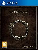 Obal-Elder Scrolls Online