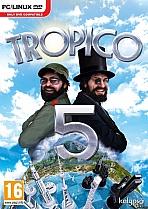 Obal-Tropico 5