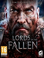 Obal-Lords of the Fallen
