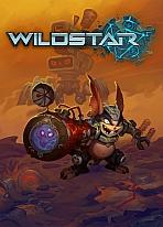 Obal-WildStar