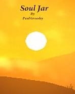 Obal-Soul Jar