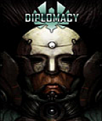 Obal-Sins of a Solar Empire: Diplomacy