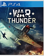 Obal-War Thunder