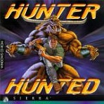 Obal-Hunter Hunted
