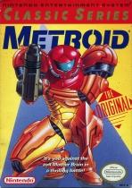Obal-Metroid