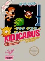 Obal-Kid Icarus