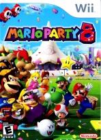 Obal-Mario Party 8