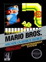 Obal-Mario Bros.