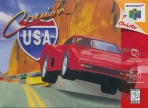 Obal-Cruis´n USA