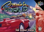 Obal-Cruis´n World