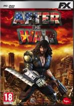 Obal-After the War