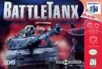 Obal-BattleTanx