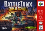 Obal-BattleTanx: Global Assault
