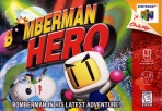Obal-Bomberman Hero