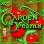 Obal-Garden Dreams