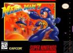 Obal-Mega Man 7