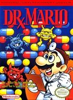 Obal-Dr. Mario