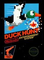 Obal-Duck Hunt