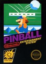Obal-Pinball