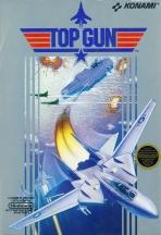 Obal-Top Gun