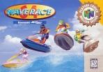 Obal-Wave Race 64