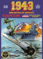 Obal-1943: The Battle of Midway