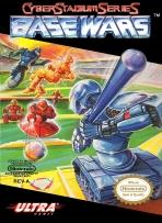 Obal-Base Wars