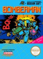 Obal-Bomberman