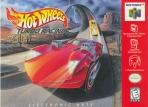 Obal-Hot Wheels Turbo Racing