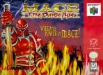 Obal-Mace: The Dark Age