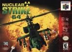 Obal-Nuclear Strike 64