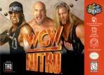 Obal-WCW Nitro