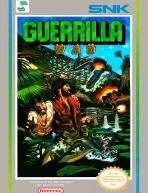 Obal-Guerrilla War