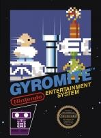 Obal-Gyromite