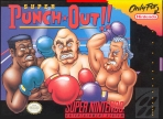 Obal-Super Punch-Out!!