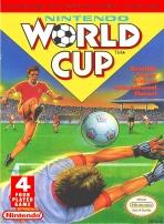 Obal-Nintendo World Cup