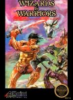 Obal-Wizards & Warriors