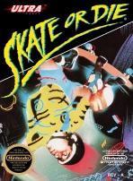 Obal-Skate or Die!