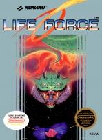 Obal-Life Force