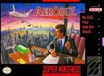 Obal-Aerobiz