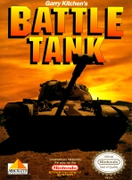 Obal-Battle Tank